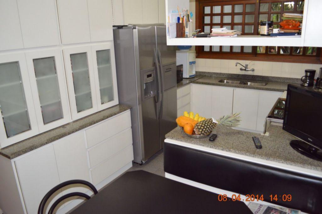 Assunção 305 - Casa 3 Dorm, Jardim Lindóia, Porto Alegre (60103) - Foto 8