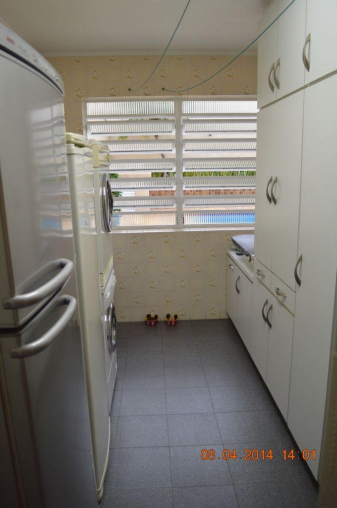Assunção 305 - Casa 3 Dorm, Jardim Lindóia, Porto Alegre (60103) - Foto 11