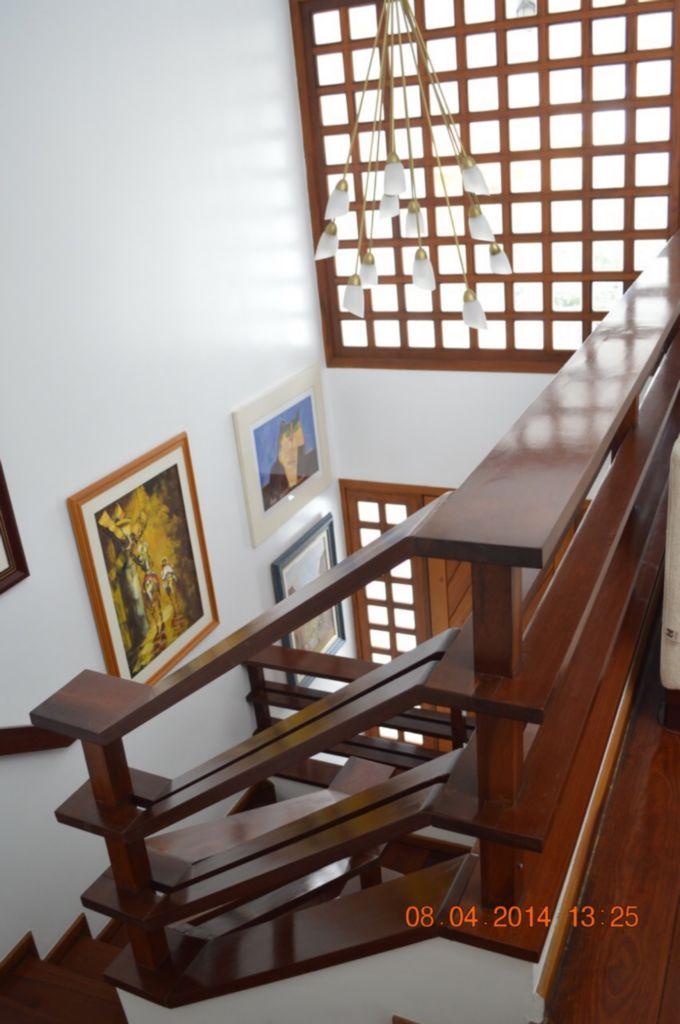 Assunção 305 - Casa 3 Dorm, Jardim Lindóia, Porto Alegre (60103) - Foto 13