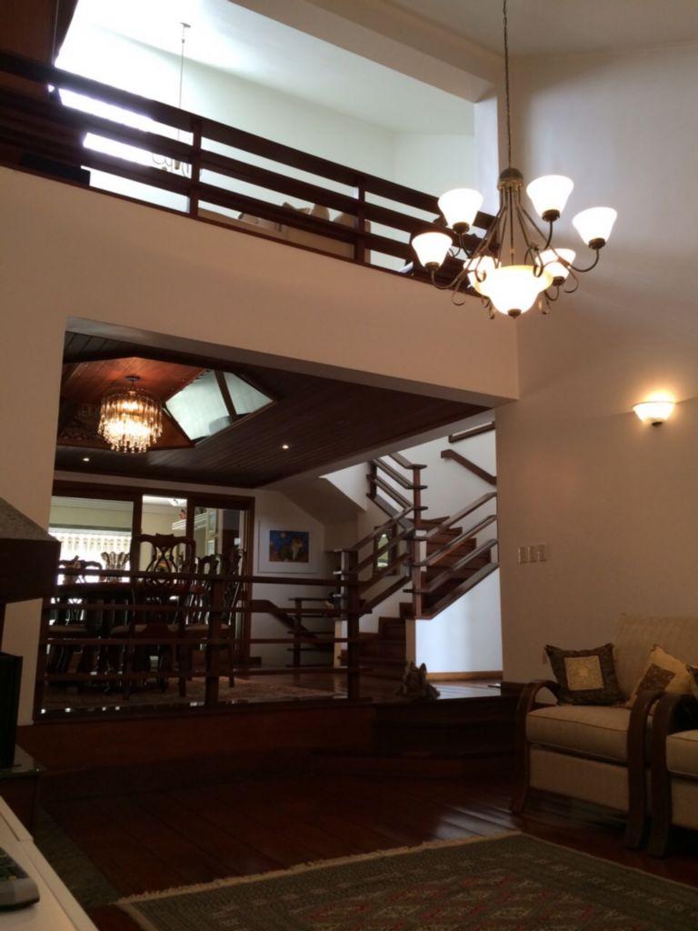 Assunção 305 - Casa 3 Dorm, Jardim Lindóia, Porto Alegre (60103) - Foto 16