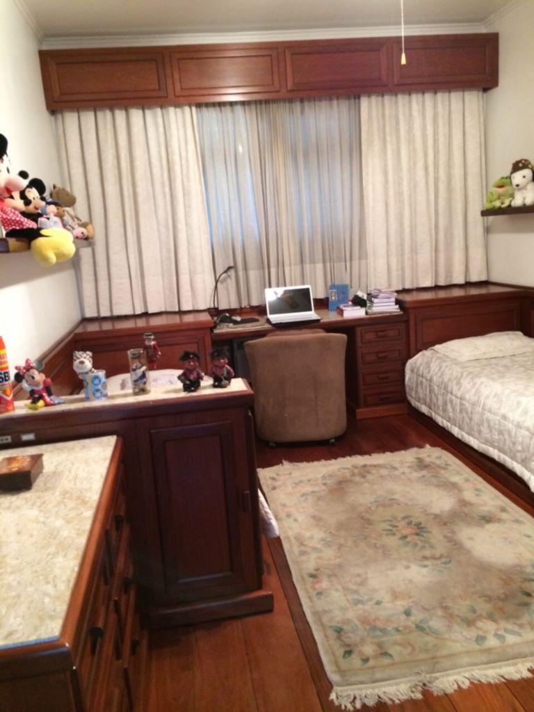 Assunção 305 - Casa 3 Dorm, Jardim Lindóia, Porto Alegre (60103) - Foto 3