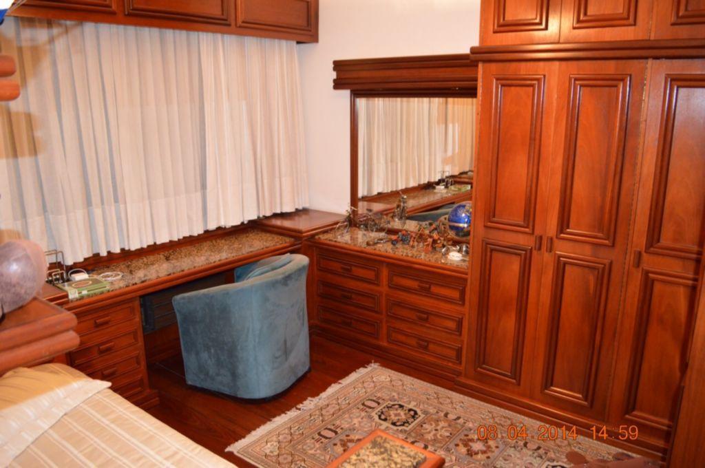 Assunção 305 - Casa 3 Dorm, Jardim Lindóia, Porto Alegre (60103) - Foto 4
