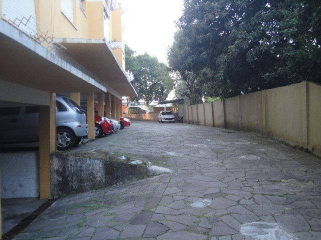 Palas Atenea - Apto 2 Dorm, Nossa Senhora das Graças, Canoas (60112) - Foto 14
