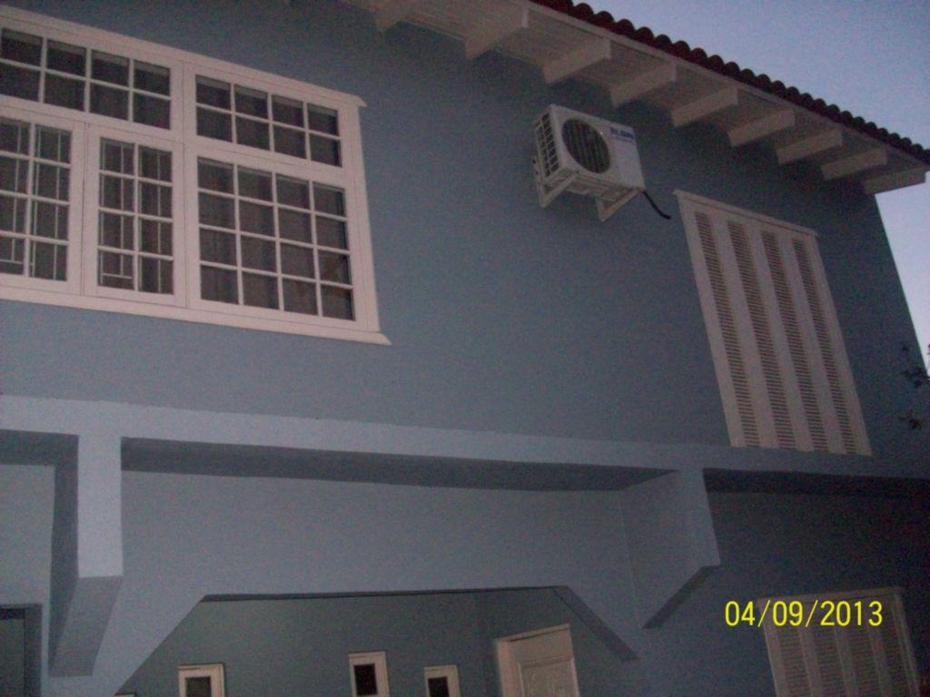 Casa 4 Dorm, Estância Velha, Canoas (60114) - Foto 2