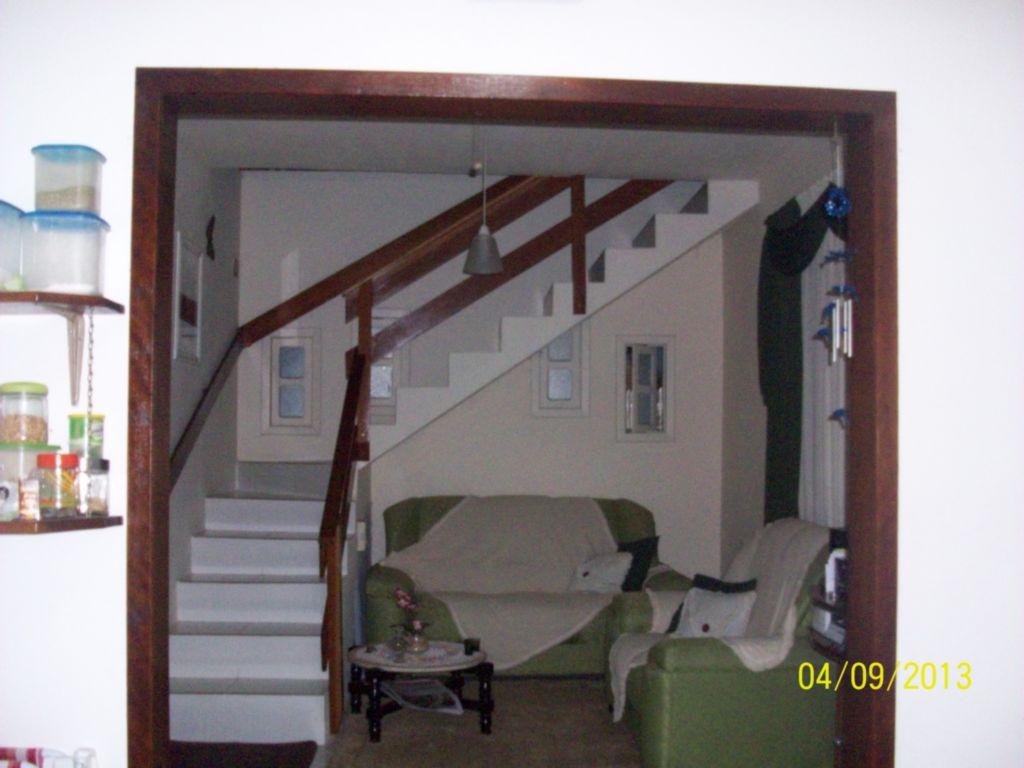 Casa 4 Dorm, Estância Velha, Canoas (60114) - Foto 3