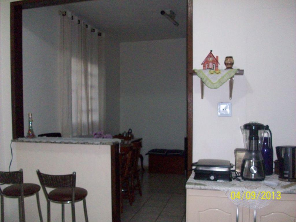 Casa 4 Dorm, Estância Velha, Canoas (60114) - Foto 5