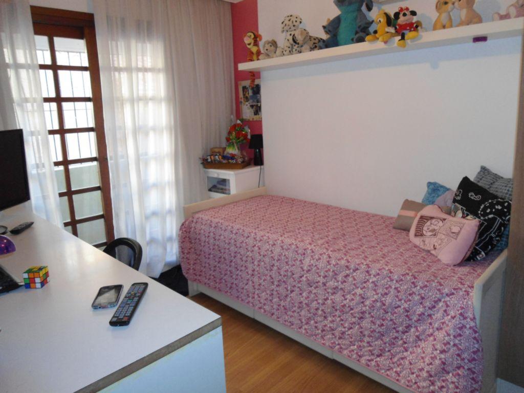Edifício Quarup - Apto 2 Dorm, Petrópolis, Porto Alegre (60116) - Foto 7