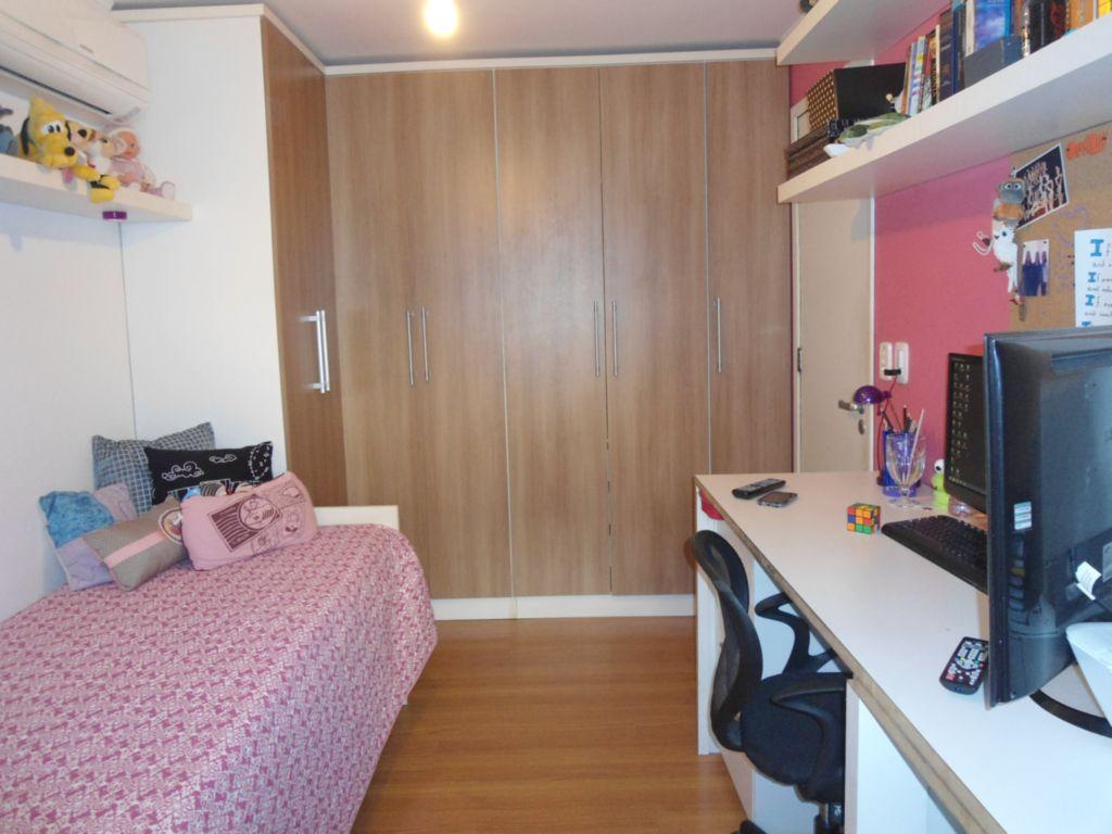 Edifício Quarup - Apto 2 Dorm, Petrópolis, Porto Alegre (60116) - Foto 8