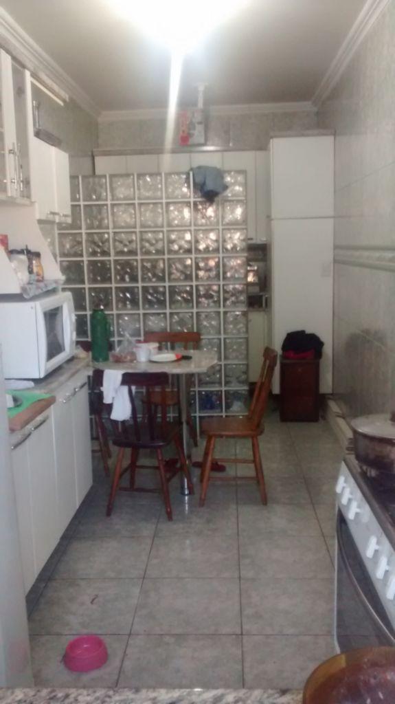 Parque Universitario - Casa 1 Dorm, Canoas (60121) - Foto 3