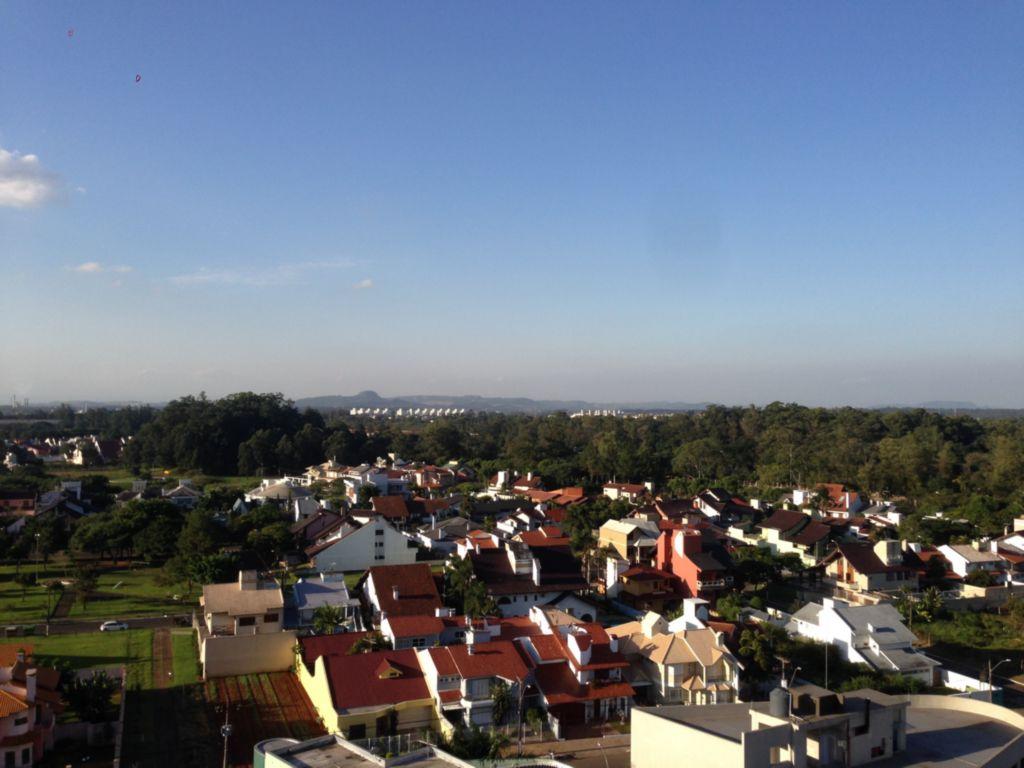 Palace Jardim do Lago - Cobertura 3 Dorm, Marechal Rondon, Canoas - Foto 42