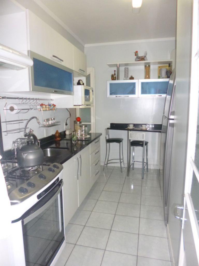 Las Brisa - Apto 2 Dorm, Centro, Canoas (60150) - Foto 7