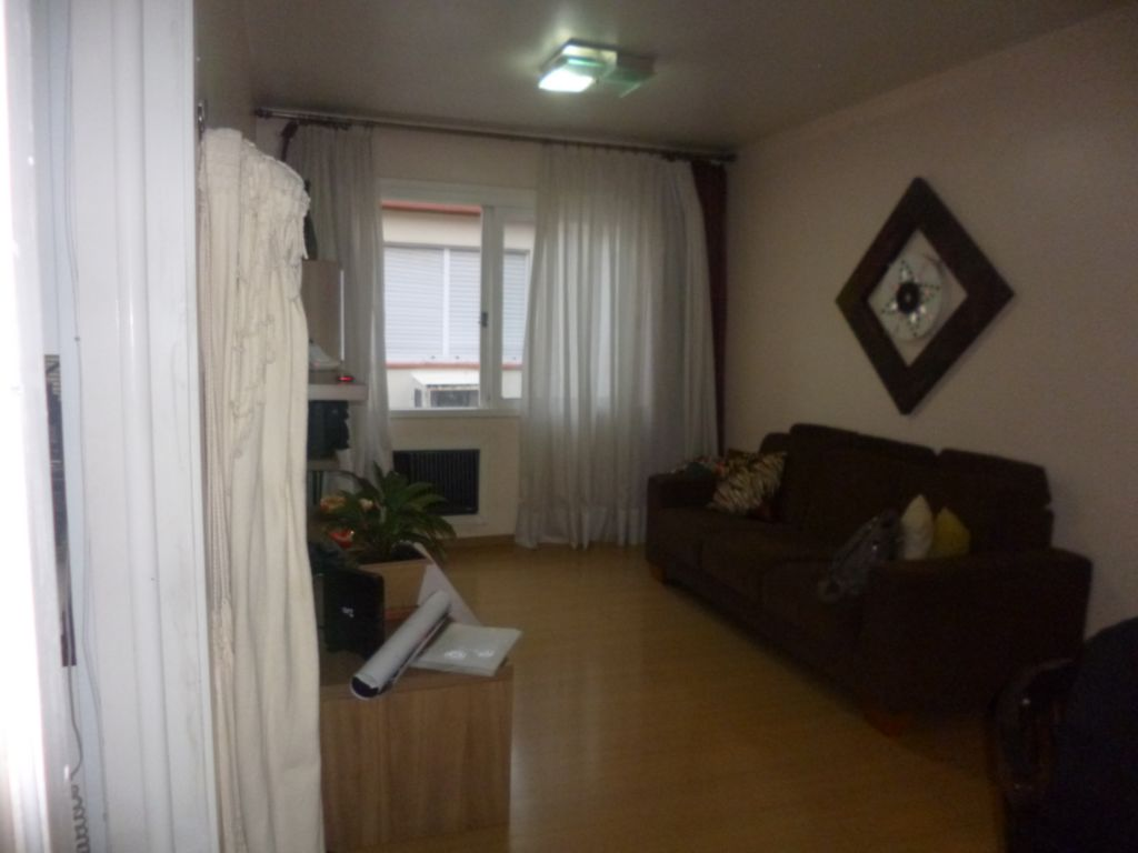 Las Brisa - Apto 2 Dorm, Centro, Canoas (60150) - Foto 4