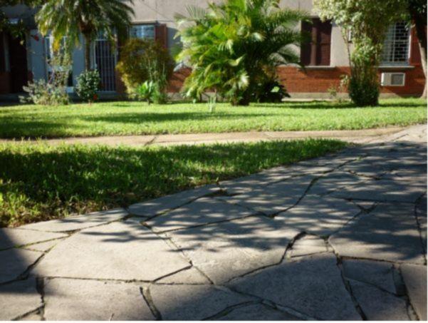 Apto 2 Dorm, Passo da Areia, Porto Alegre (60162) - Foto 2
