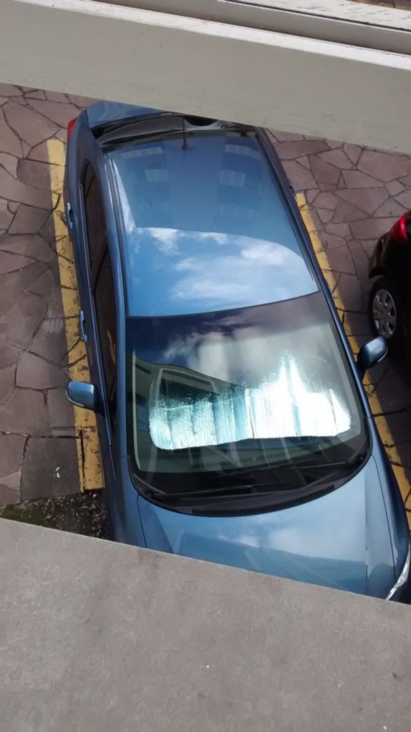 Ducati Imóveis - Apto 2 Dorm, Menino Deus (60185) - Foto 13