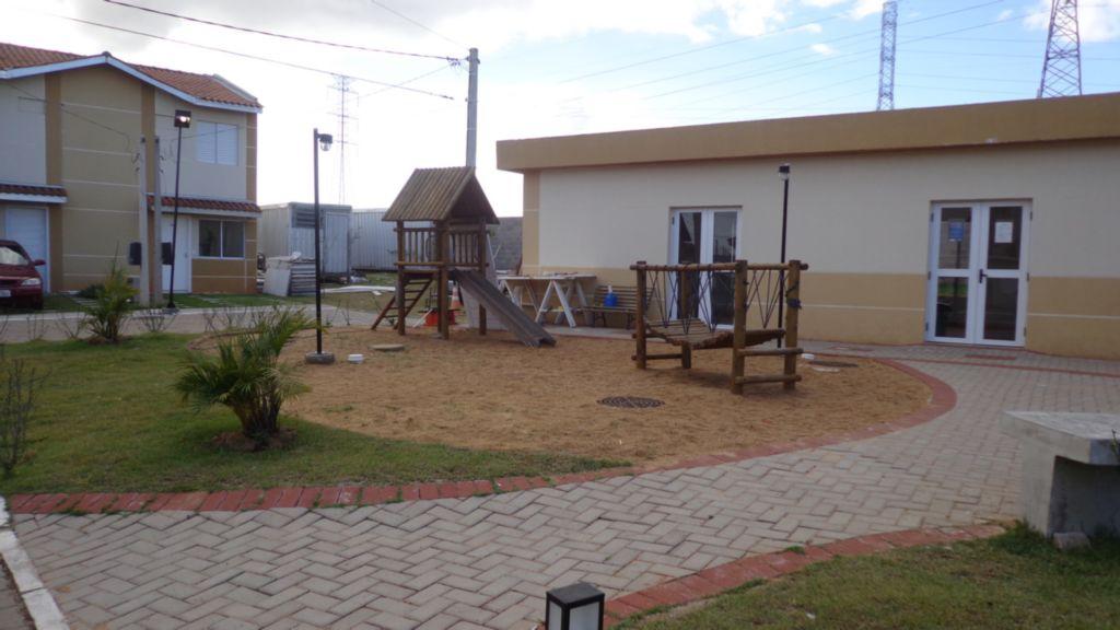 Alameda das Magnólias - Casa 2 Dorm, Igara, Canoas (60189) - Foto 13