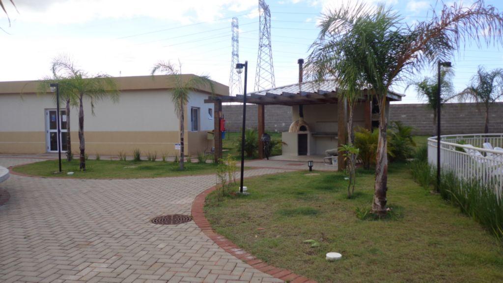 Alameda das Magnólias - Casa 2 Dorm, Igara, Canoas (60189) - Foto 14