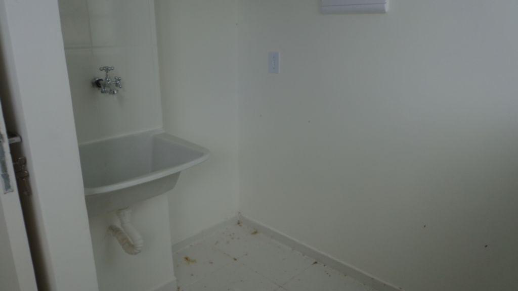Alameda das Magnólias - Casa 2 Dorm, Igara, Canoas (60189) - Foto 8