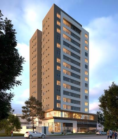 Everest Tower Residence - Apto 3 Dorm, Centro, Esteio (60191)