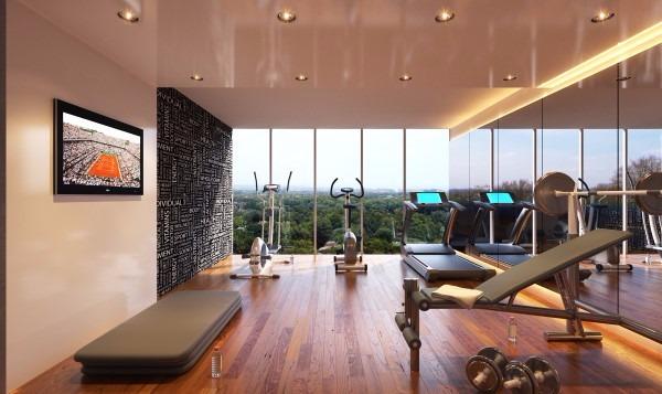Everest Tower Residence - Apto 3 Dorm, Centro, Esteio (60191) - Foto 4