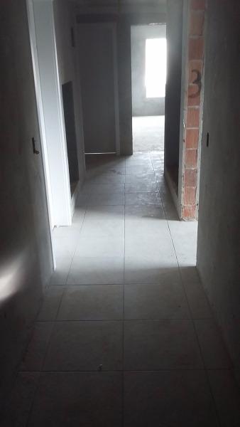Life Pak - Apto 3 Dorm, Marechal Rondon, Canoas (60205) - Foto 2