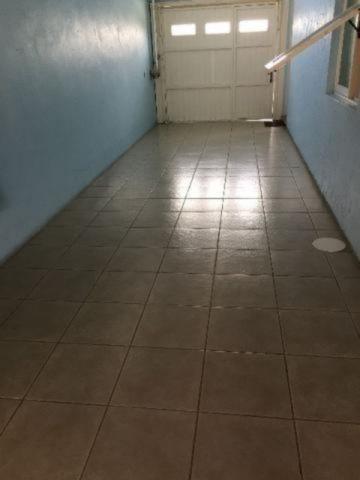 Lot Recanto Gaucho - Casa 3 Dorm, Olaria, Canoas (60211) - Foto 10