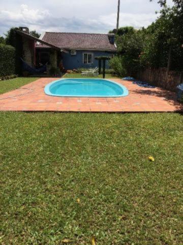 Lot Recanto Gaucho - Casa 3 Dorm, Olaria, Canoas (60211) - Foto 12