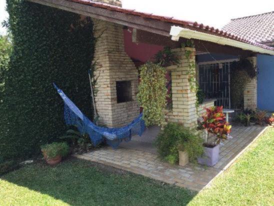 Lot Recanto Gaucho - Casa 3 Dorm, Olaria, Canoas (60211) - Foto 13