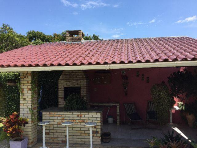 Lot Recanto Gaucho - Casa 3 Dorm, Olaria, Canoas (60211) - Foto 14
