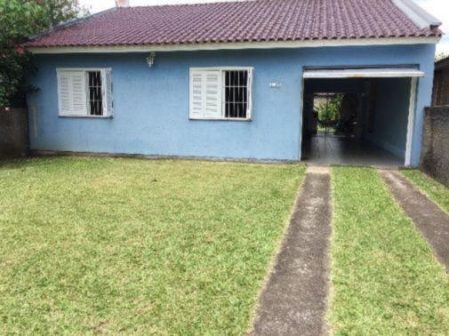 Lot Recanto Gaucho - Casa 3 Dorm, Olaria, Canoas (60211)