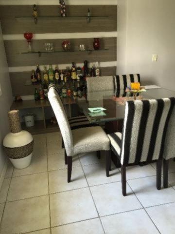 Lot Recanto Gaucho - Casa 3 Dorm, Olaria, Canoas (60211) - Foto 2