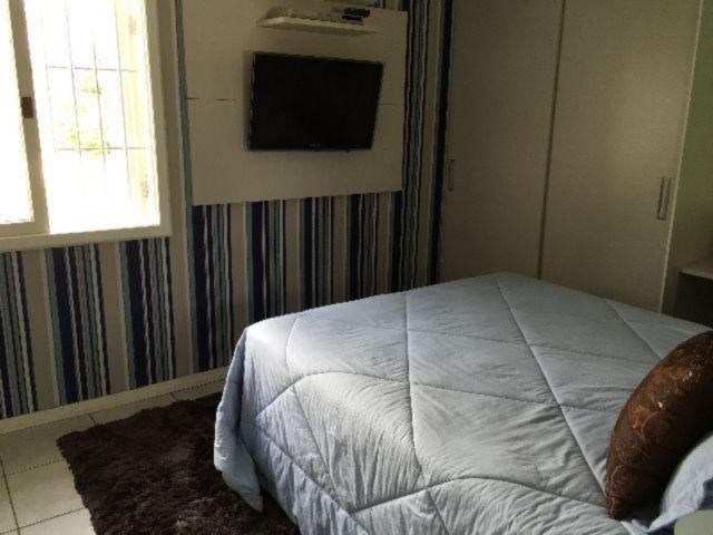 Lot Recanto Gaucho - Casa 3 Dorm, Olaria, Canoas (60211) - Foto 3