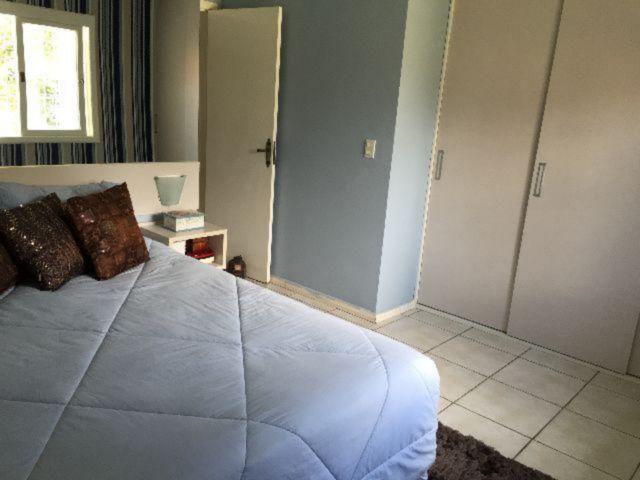 Lot Recanto Gaucho - Casa 3 Dorm, Olaria, Canoas (60211) - Foto 4