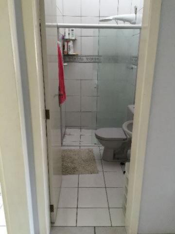 Lot Recanto Gaucho - Casa 3 Dorm, Olaria, Canoas (60211) - Foto 7