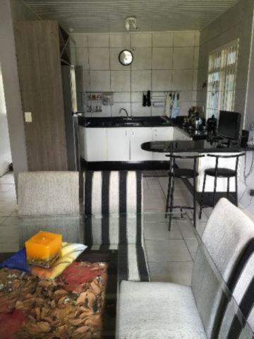 Lot Recanto Gaucho - Casa 3 Dorm, Olaria, Canoas (60211) - Foto 8