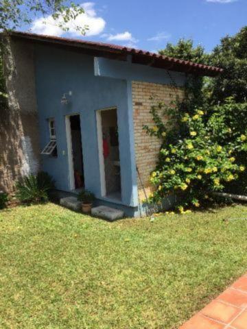 Lot Recanto Gaucho - Casa 3 Dorm, Olaria, Canoas (60211) - Foto 9