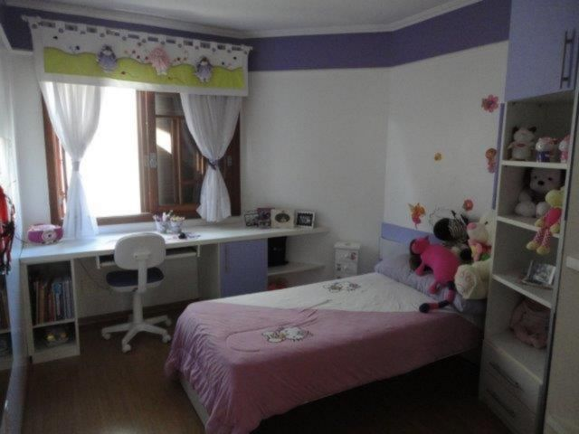 Moinhos de Vento - Casa 4 Dorm, Moinhos de Vento, Canoas (60254) - Foto 12