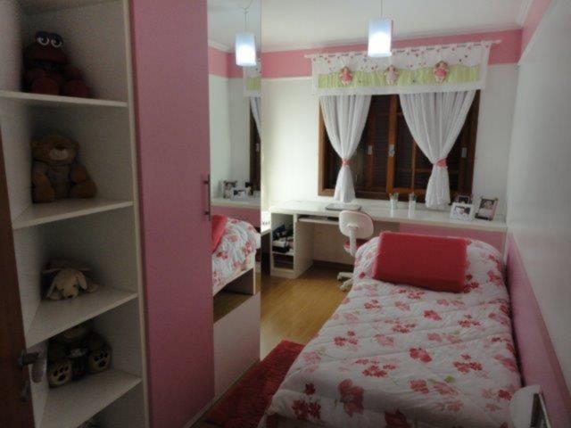 Moinhos de Vento - Casa 4 Dorm, Moinhos de Vento, Canoas (60254) - Foto 9