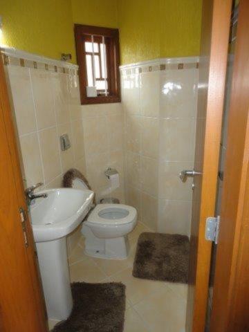 Moinhos de Vento - Casa 4 Dorm, Moinhos de Vento, Canoas (60254) - Foto 15