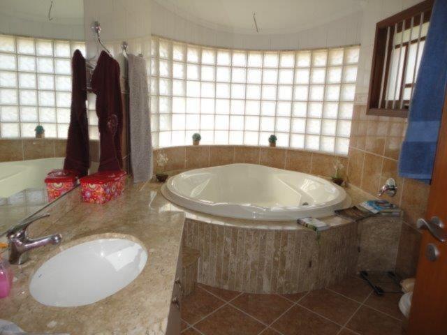 Moinhos de Vento - Casa 4 Dorm, Moinhos de Vento, Canoas (60254) - Foto 13