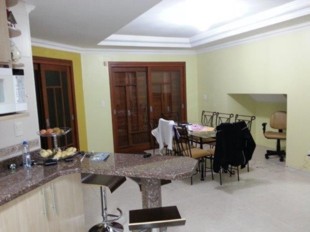 Moinhos de Vento - Casa 4 Dorm, Moinhos de Vento, Canoas (60254) - Foto 18