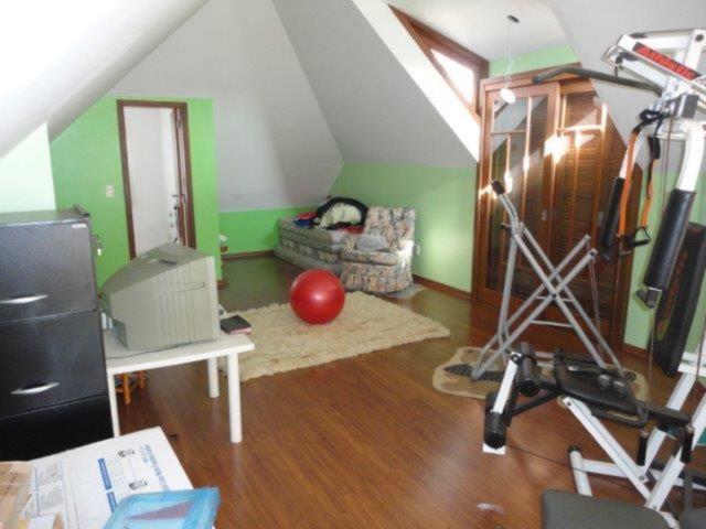 Moinhos de Vento - Casa 4 Dorm, Moinhos de Vento, Canoas (60254) - Foto 21