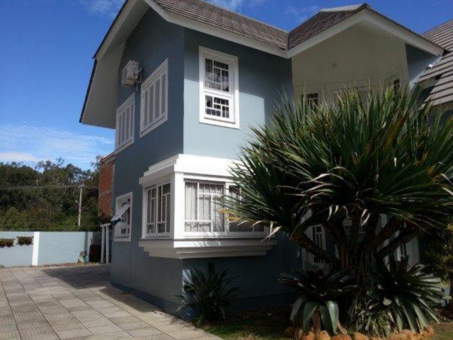 Moinhos de Vento - Casa 4 Dorm, Moinhos de Vento, Canoas (60254) - Foto 3