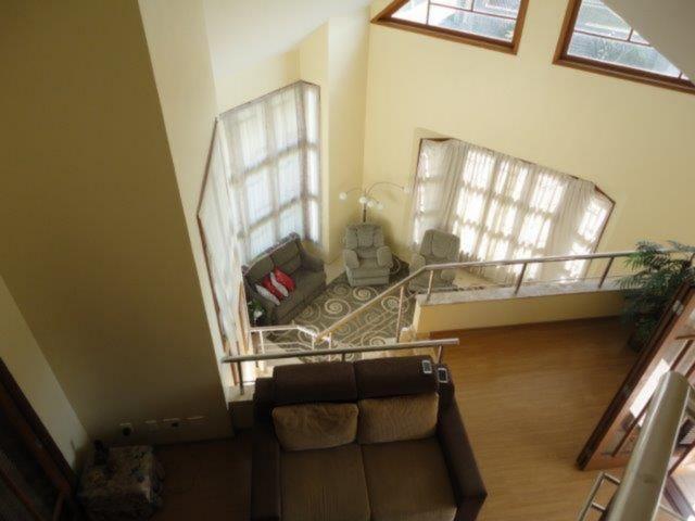 Moinhos de Vento - Casa 4 Dorm, Moinhos de Vento, Canoas (60254) - Foto 5