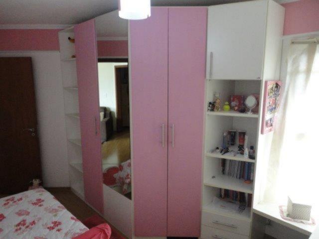 Moinhos de Vento - Casa 4 Dorm, Moinhos de Vento, Canoas (60254) - Foto 10