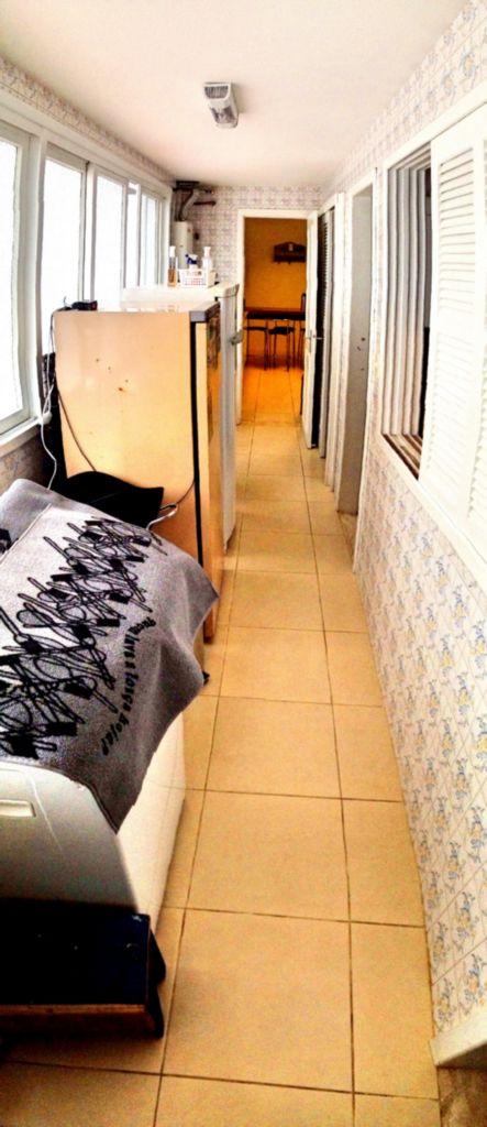 Edificio Toropi - Apto 4 Dorm, Petrópolis, Porto Alegre (60296) - Foto 22