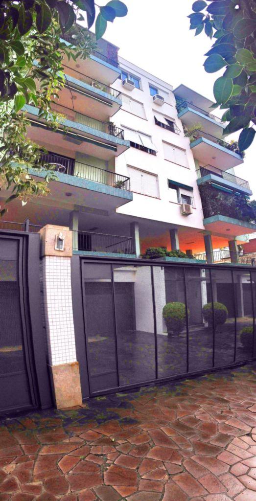 Edificio Toropi - Apto 4 Dorm, Petrópolis, Porto Alegre (60296) - Foto 2