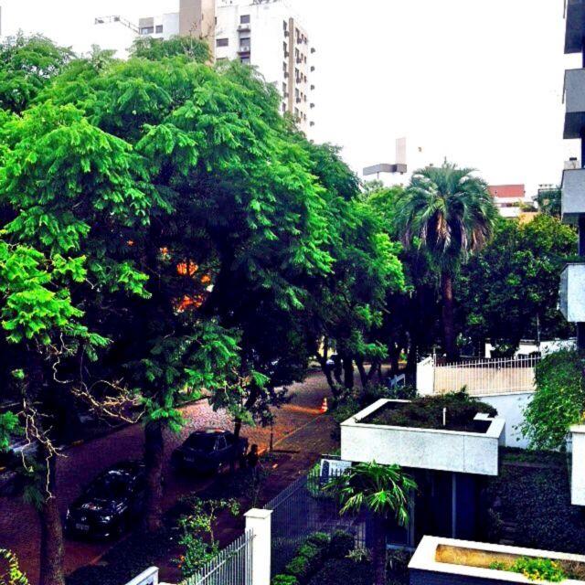 Edificio Toropi - Apto 4 Dorm, Petrópolis, Porto Alegre (60296) - Foto 24