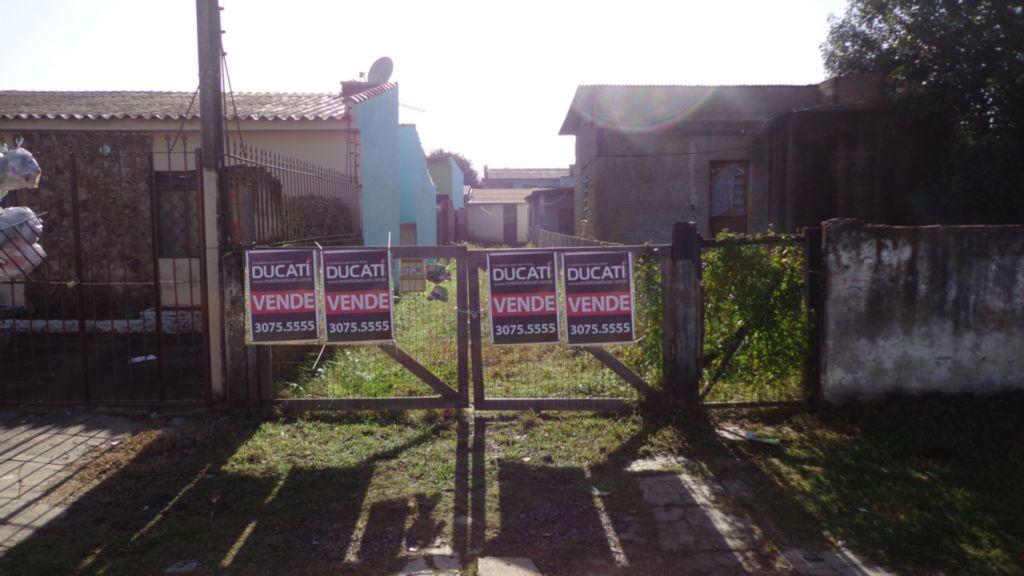 Niterói - Casa, Niterói, Canoas (60308)