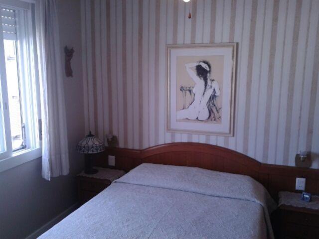 Populi - Apto 2 Dorm, Centro Histórico, Porto Alegre (60320) - Foto 5