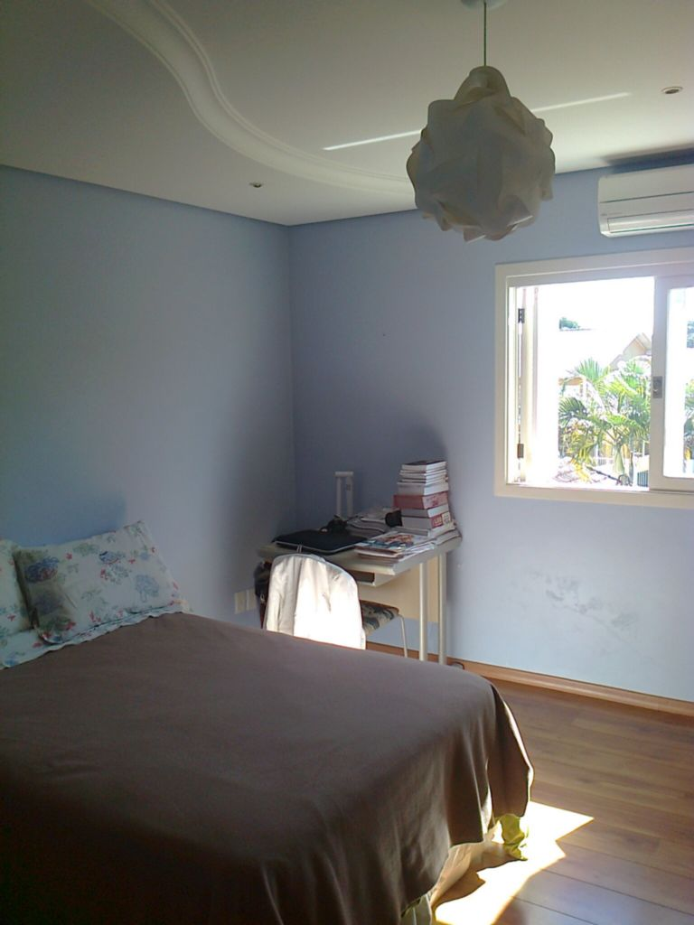 Casa 4 Dorm, Marechal Rondon, Canoas (60325) - Foto 10